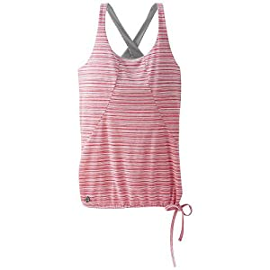 Buy Outdoor Research Ladies Spellbound Tank Top by Outdoor Research