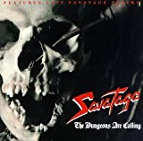 Dungeons Are Calling By Savatage (1994-11-22)