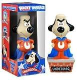 Wacky Wobblers Underdog Bobble Head by Funko