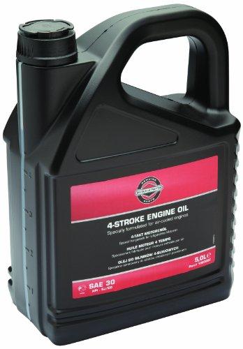 arnold-bs-100009e-original-briggs-stratton-olio-per-motori-a-4-tempi-sae-30-5-litri