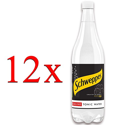 schweppes-slimline-indian-tonic-water-1l-case-of-12