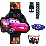 Disney Pixar Cars Watch Change Tops