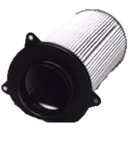 Emgo 12-93831 Air Filter