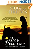 STUDS AND STILETTOS (Romantic Mystery)