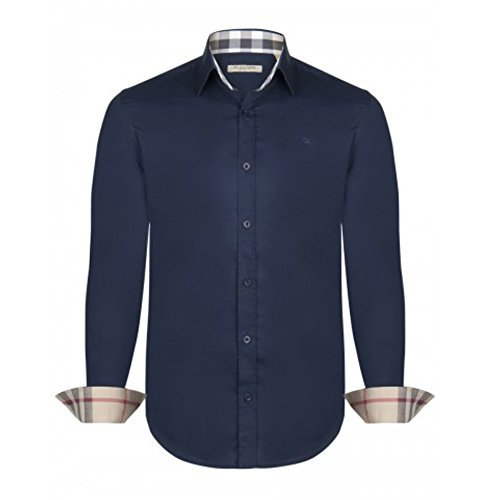 burberry-mens-plain-long-sleeve-polo-shirt-blue-blue-medium-blue-x-large