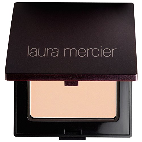 laura mercier mineral pressed powder spf15 golden suntan. Black Bedroom Furniture Sets. Home Design Ideas