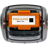 Fiskars Continuous Stamp Wheel (01-005568)