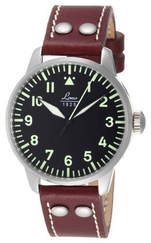 Laco Gents Watch Augsburg 861688