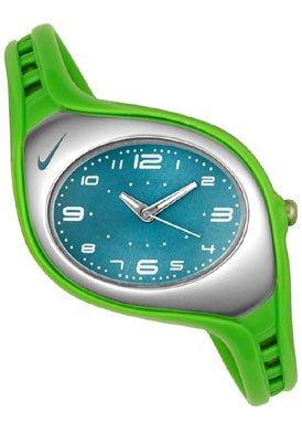 74f4e99e4ff88 Nike Triax Roar Analog - WK0007-344 - nike sport watches for men