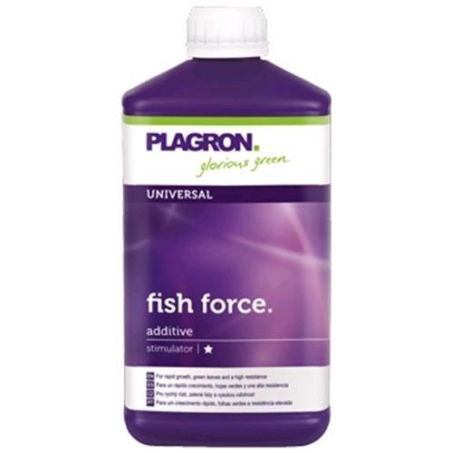 aditivo-estimulador-emulsion-de-pescado-plagron-fish-force-500ml