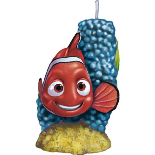 Nemo Candle - 1
