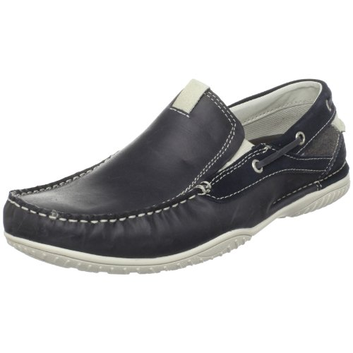 Cheap Skechers Men's Elane Murray Slip On (B003XUTISO)