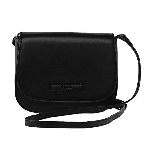 tragwert-damen-mini-bag-handtasche-maja-damenhandtasche-als-trendige-schultertasche-schicke-umhanget