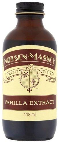 nielsen-massey-pure-vanilla-extract-118-ml