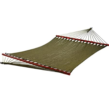 Outdoor Hammocks Home Decor And Furniture Deals