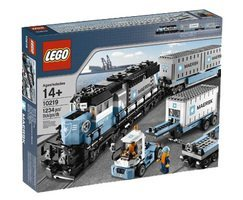 lego-creator-maersk-train-10219-lego-parallel-import-goods-japan-import-by-lego