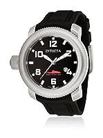 Invicta Reloj de cuarzo Man 1544 50 mm