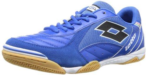 lotto-sport-futsal-pro-vi-id-chaussures-de-football-homme-bleu-blau-blue-47-eu