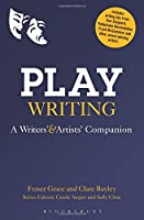 Playwriting: A Writers' and Artists' Companion