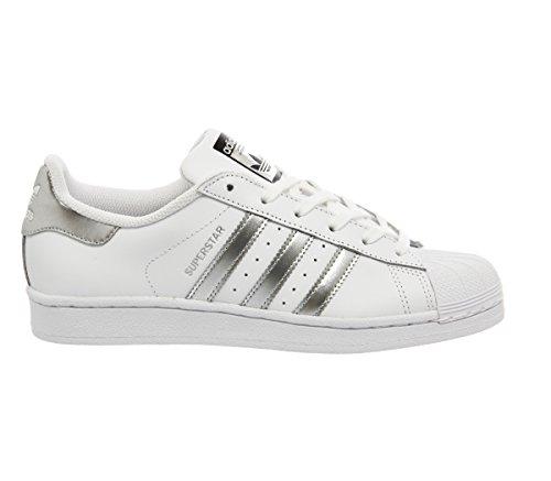 adidas-originals-womens-superstar-w-fashion-sneaker-womens-7-white-silver-silver