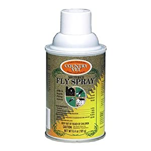 ZEP 34-2050CV Fly Insect Killer/Repellent