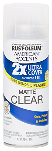 rust-oleum-280703-american-accents-ultra-cover-2x-spray-paint-matte-clear-12-ounce