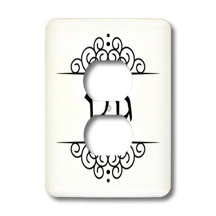 Hebrew Last Names