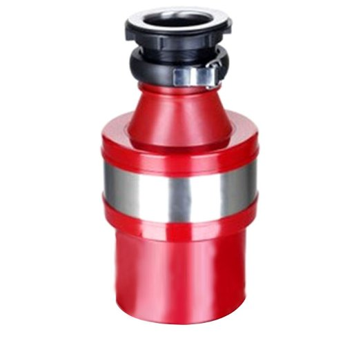 H8 Tolerance Bright YG-1 Z6 Series Vanadium Alloy HSS Roll Form Tap with Oil Groove Bottoming Chamfer Uncoated 1//2-13 Thread Size Finish Round Shank with Square End