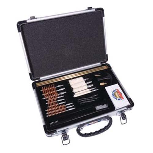 DAC® Gunmaster® Universal Gun Cleaning Kit