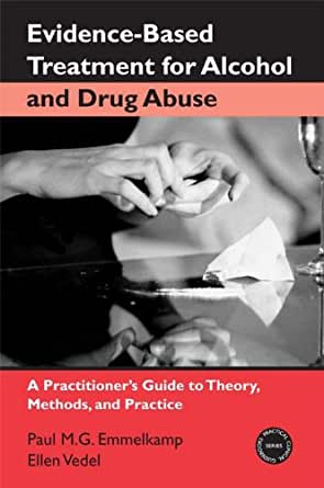 for Alcohol and Drug Abuse: A Practitioner