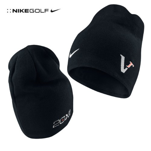 buy popular b7931 81bd4 The Nike Tour Hat  Lined design, cold-weather coverage. The Nike Tour Knit  Golf Hat keeps in the heat and keeps out the cold with a snug fit.