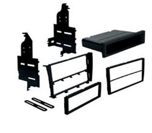 autoleads-fp-25-00-soporte-din-para-radio-de-coche-para-lexus-is-color-negro