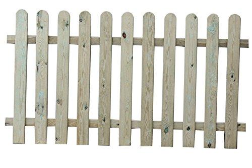 avanti-trendstore-recinto-in-legno-180x100cm