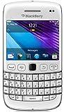 【海外版SIMフリー】BlackBerry ブラックベリー Bold 9790 [並行輸入品] (ホワイト)