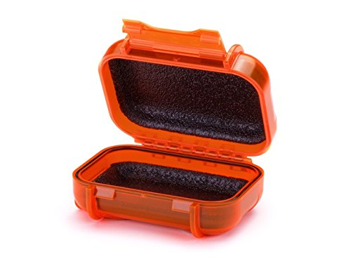 Westone In-Ear Vault Monitor, Orange (Westone Monitor Vault compare prices)