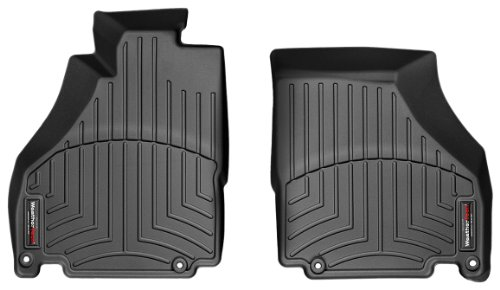 WeatherTech 45274-1-2-3 FloorLiner