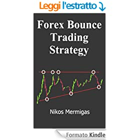 Breakout bounce trading strategy ebook