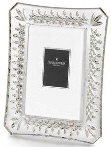 Waterford Crystal Lismore Frame 8