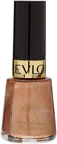 Revlon-Nail-Enamel-Copper-Penny-050-oz