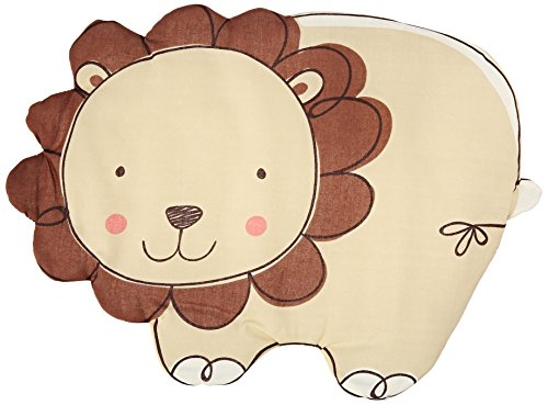 Fisher-Price Wall Hanging, Lion