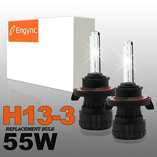 engync-55w-h13-9008-bombillas-de-repuesto-bi-xenon-hid-xenon-alta-baja-10000k