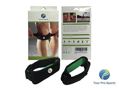 tour-pro-sport-de-qualite-medicale-soutien-genou-rotule-lot-de-2-coureurs-et-sauteurs-genou-maladie-