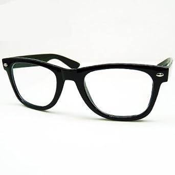 黒ぶちメガネ レイバン に対する画像結果