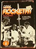 img - for Handbook of model rocketry book / textbook / text book