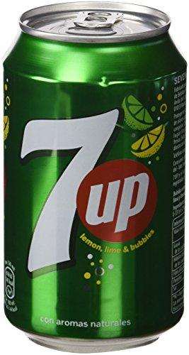 up-bebida-refrescante-aromatizada-aromas-naturales-de-lima-y-limon-pack-con-24-unidades