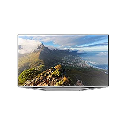 Samsung-46H7000-46-inch-Full-HD-Smart-3D-LED-TV