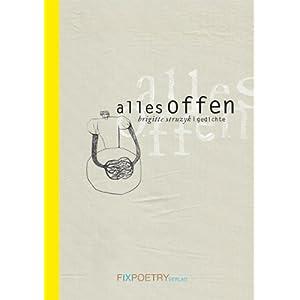 Poesie und Preise • Der Trilogie 2. Teil