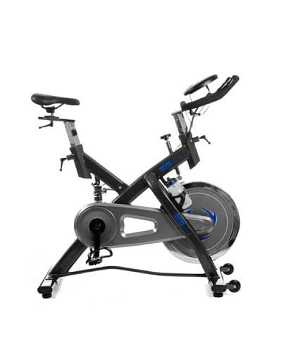 Fytter Bicicleta de Spinning Rider Gym 18 Gris Antracita