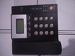 wp601 gsm landline phone suitable for all gsm sim market