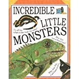 Incredible Little Monsters